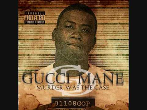 Gucci Mane - Stoopid