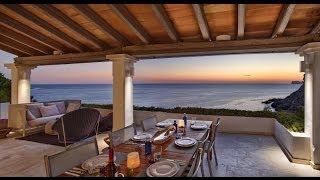 Waterfront Villa Port Andratx, Mallorca - 6374
