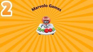 Game Dev Tycoon #2 (Gameplay PL, Let's play)