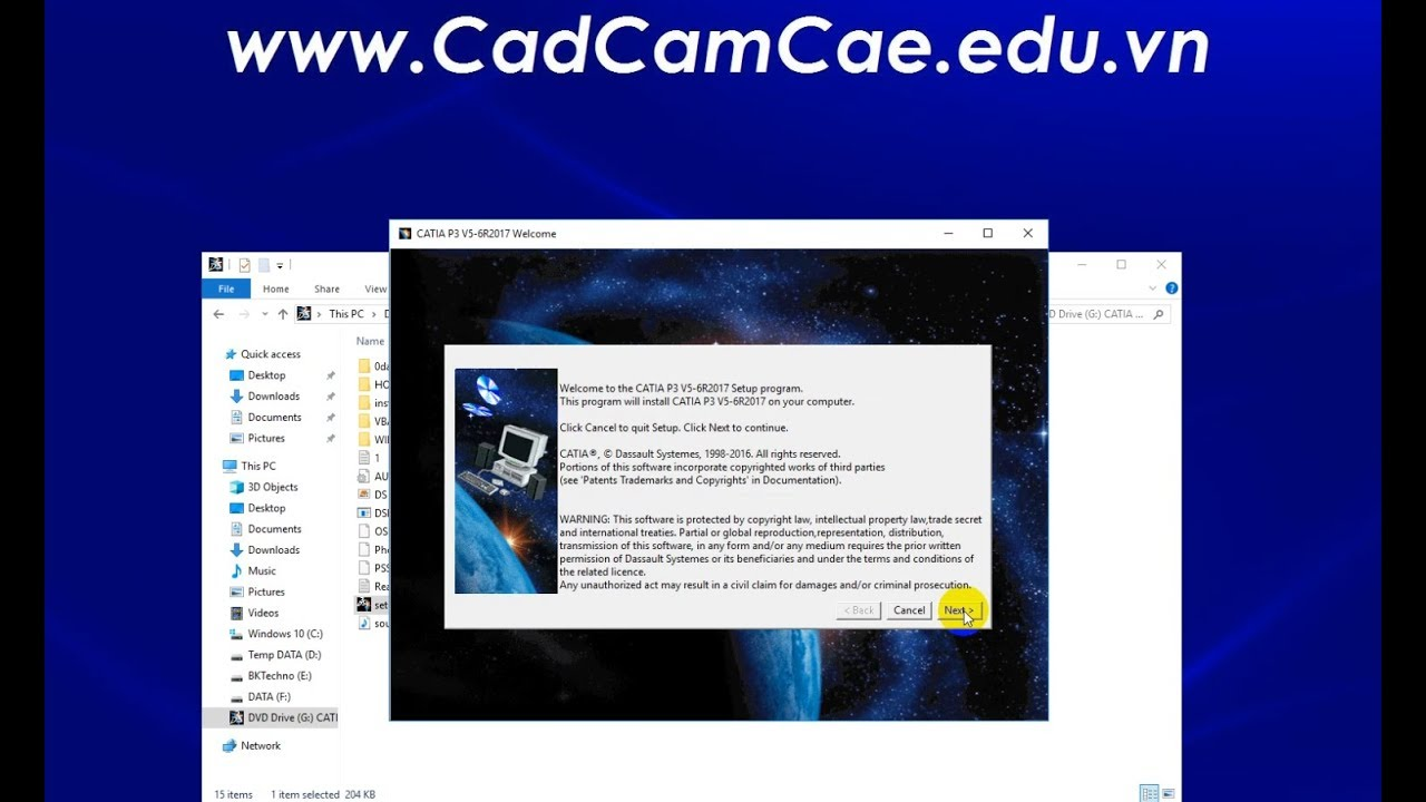 catia p3 v5-6r2015 crack download