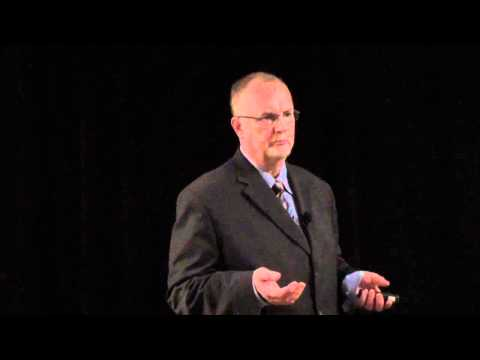 Overcome Traumatic Dissociation (Part 1) with Mark Dworkin
