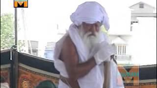 Param Sant Baba Jaigurudev ji Maharaj pali satsang- prathna