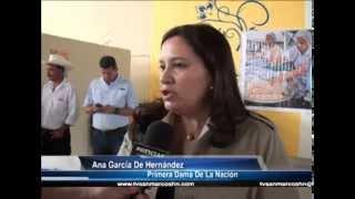 Avance Noticioso San Marcos Tv_13 Febrero 2015_Edición  2