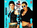 10 Tu Tu Hai Wahi   Yeh Vada Raha   DJ Doll   Kaanta Laga Remix