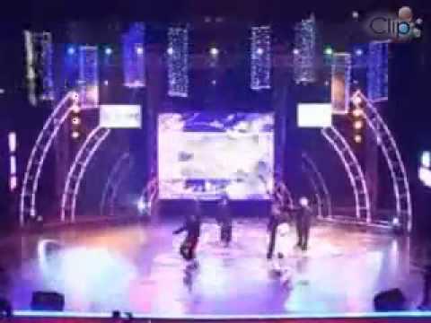 [Dong Nhi] Bước - Step