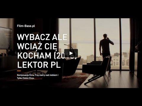 Underworld  Wojny krwi Underworld  Blood Wars 2016 Lektor PL Cały film film online bez limitu