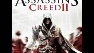 Assassin's Creed 2 (Original Game Soundtrack)-Chariot Chase