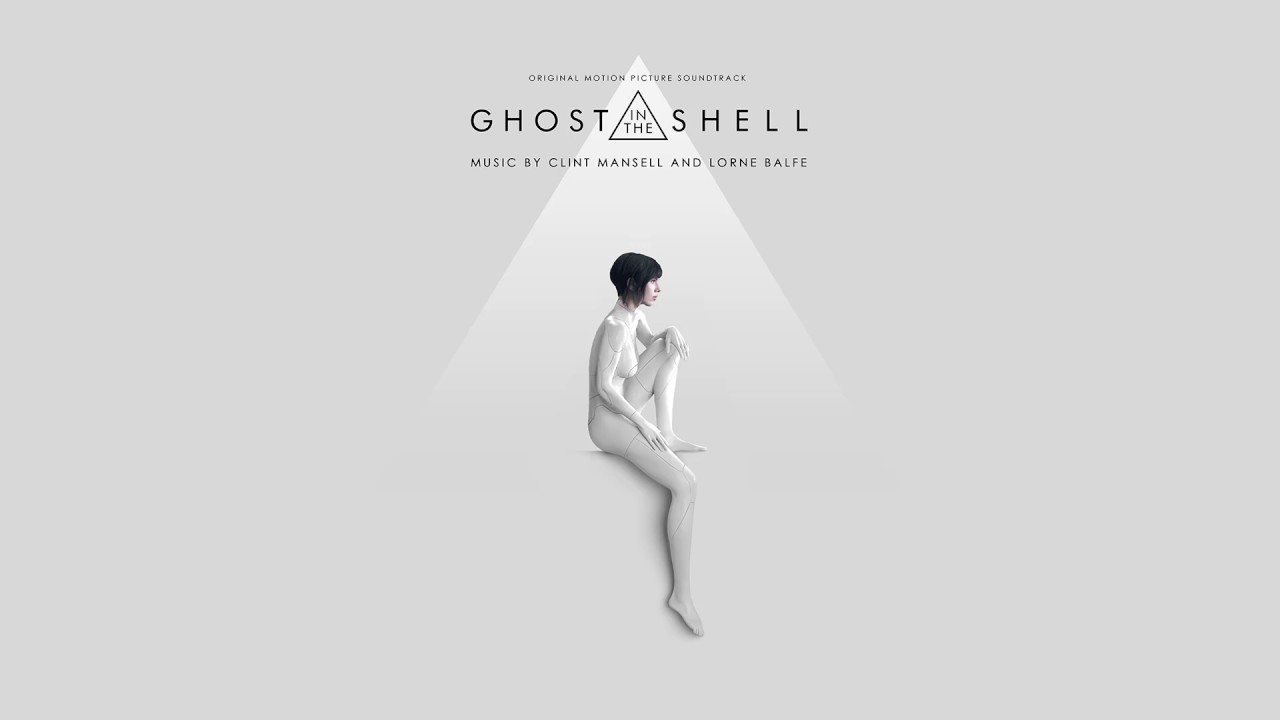 ghost in the shell ost mp3 download