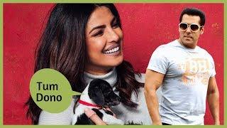Salman Khan aur Priyanka Chopra kyu hue most popular celebs?