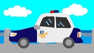 【車車遊戲】「車車遊戲」#車車遊戲,CARS車車總動員|...