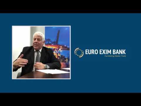International Trade Finance Service- Letter Of Credit