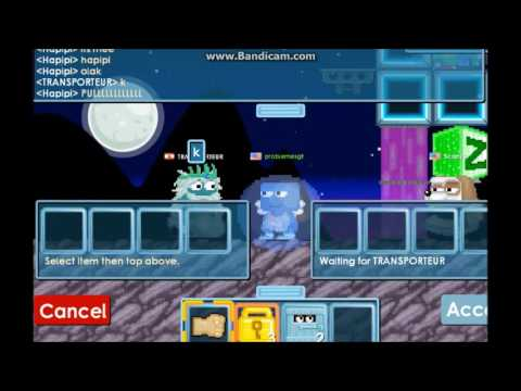 growtopia sell trade world name buyclears