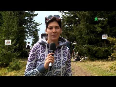 Elevation 999 Pamporovo   Hobby TV   Part 1