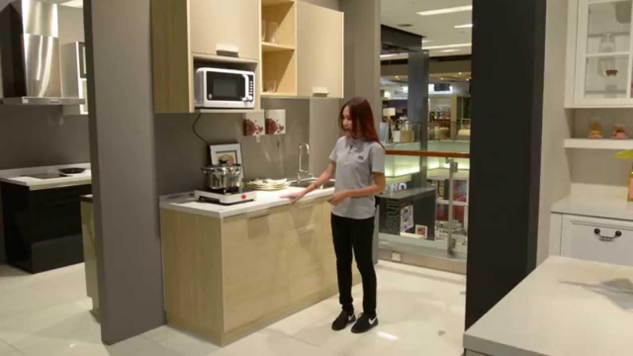 express kuchen eckschrank appetitlich foto blog f r sie