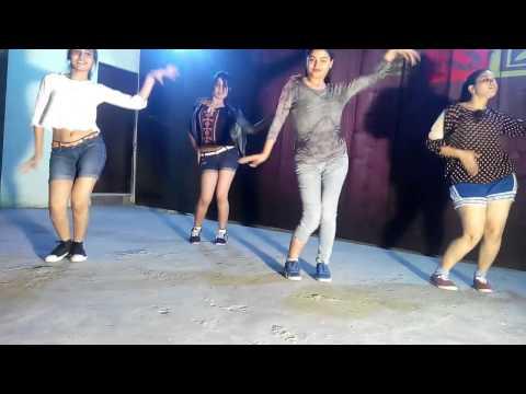Gal Ban Gayi Dance ||choreography|| Honey Singh||urvashi||meet Bros, Sukhbir, Neha Kakkar