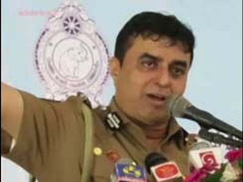 IGP orders police to seize vehicles unlawfully used in Pada Yatra