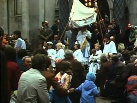 Shoah (1985), Claude Lanzmann