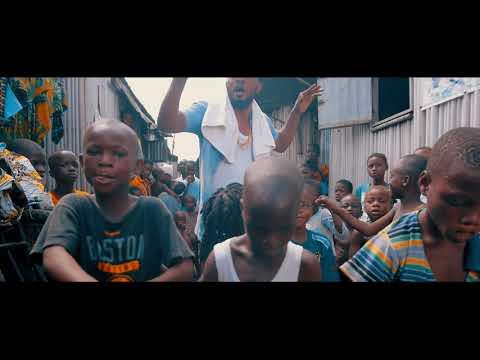 UVK  - Comment ca va  (official video)