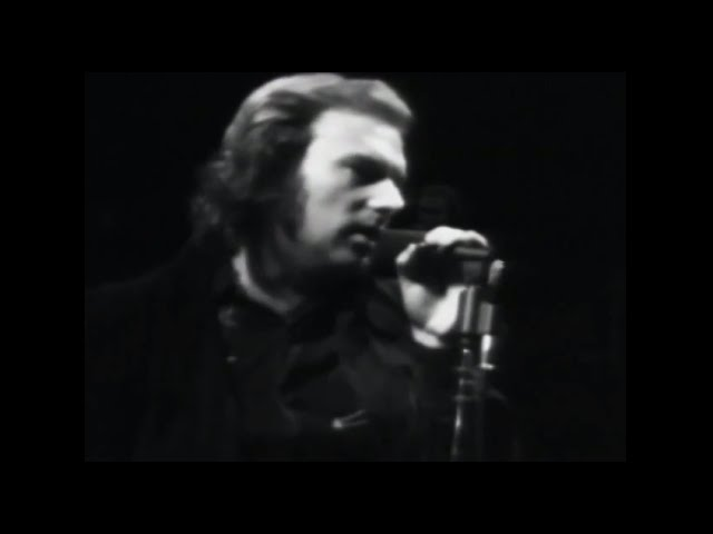 van-morrison-into-the-mystic-2-2-1974-winterland-san-francisco-ca-official-van-morrison-on-mv