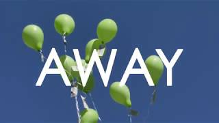 ecoATM - Don't Blow Your Money Away (Balloons)