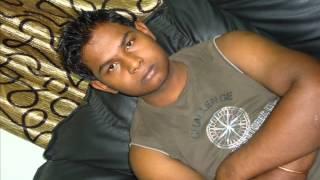 bhigi palko par naam tumhara hai by Govardhan das