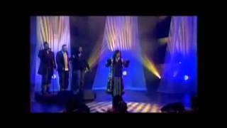 CeCe Winans Best Vocals Pt 1