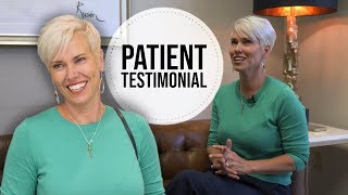Baton Rouge Plastic Surgery Video Search Results Baton Rouge