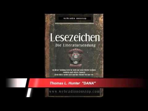 webradio nonstop: Thomas L. Hunter - DANA