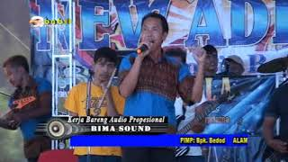 kosipa by khaul ADELA MUSIC on ababil production