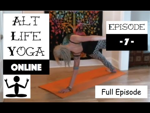 """""""burning-candles,-lips-and-buildings""""---episode-7-alt-life-yoga-online-video"""
