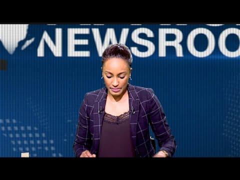 AFRICA NEWS ROOM - Afrique : Le Nigeria première économie africaine (2/3)