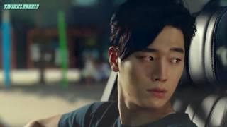 Video Seo Kang Joon (서강준) Entourage EP1-4 cute moments (NO SPOILERS) download MP3, 3GP, MP4, WEBM, AVI, FLV Maret 2018