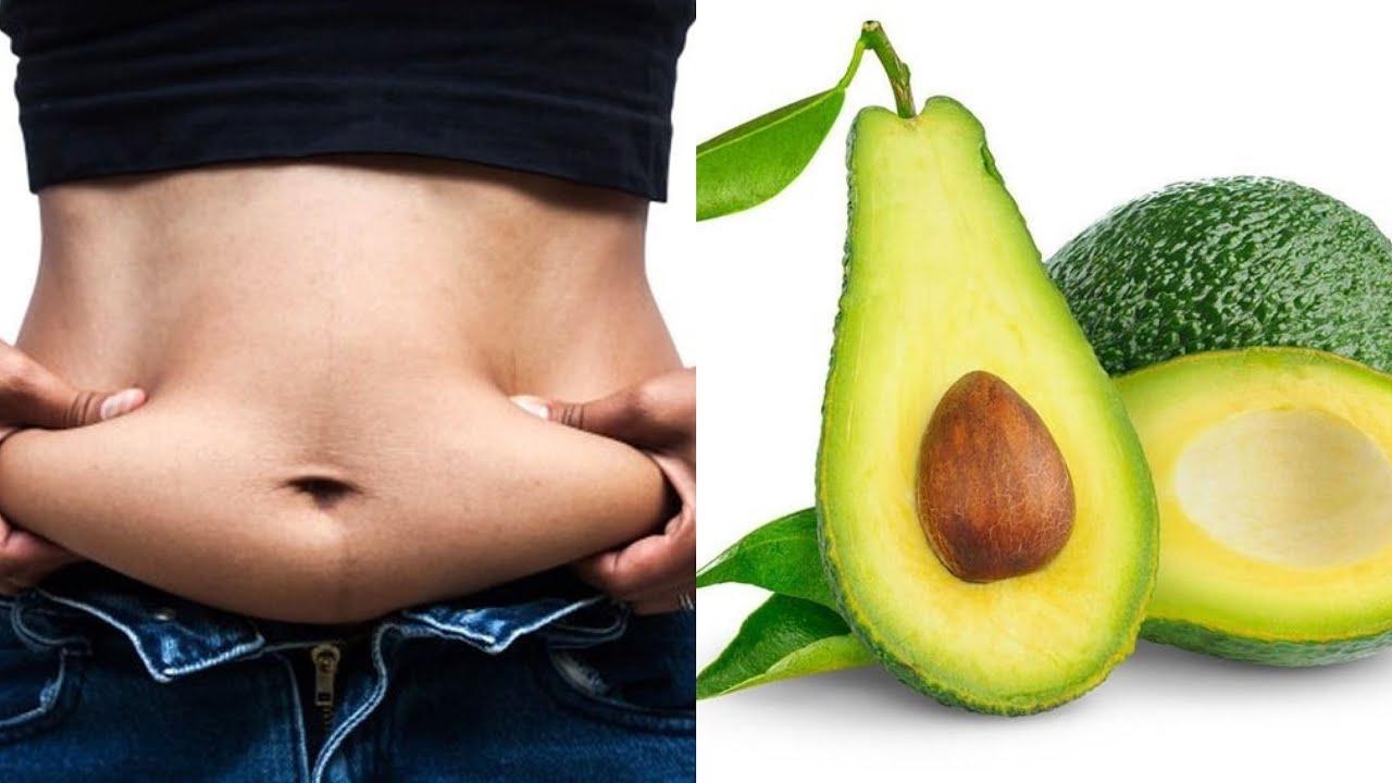 быстро толстею и быстро худею