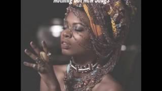 (NEW SONGS)The Afrobeats Update  Mix December 2016 Feat Iyana, Reekado Banks, Wande Coal , Don Jazzy