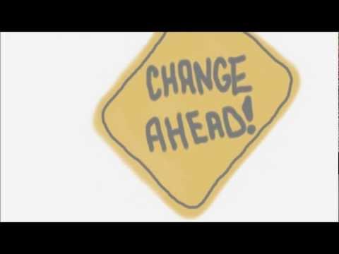 Change Ahead - Prices - Phones