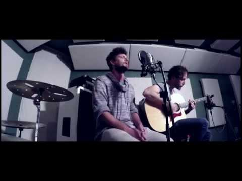 Jenny - Nothing More (cover by Highway Jack)