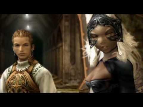 Final Fantasy XII - HQ Ending Sequence 2 (PCSX2 0.9.6)Kaynak: YouTube · Süre: 6 dakika39 saniye