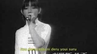 Maki Goto - Morning Musume Audition (high resolution)