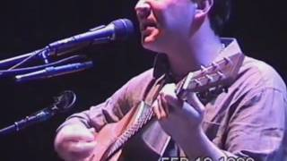Dave Matthews and Tim Reynolds - 2/19/99 - Louisville, KY - [Complete]