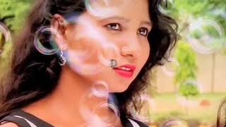 Satnali  video  2017