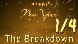 B&B Breakdown | January 4