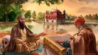 Repeat youtube video FULL PATH SUKHMANI SAHIB JI BY BHAI TARLOCHAN SINGH JI