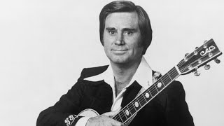 George Jones - He Stopped Loving Her Today thumbnail