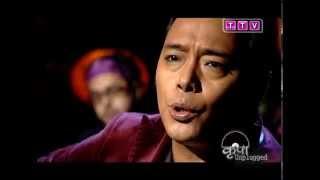 Priti Basyo - Nima Rumba - KRIPA UNPLUGGED