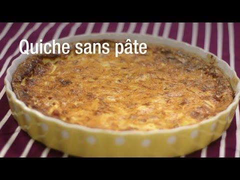 recette-de-la-quiche-sans-pâte