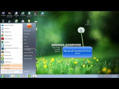 hack dcom 3g viettel mf190s để dùng sim mạng khác - Bẻ Khóa Dcom E173Eu-1 Dùng Đa Mạng