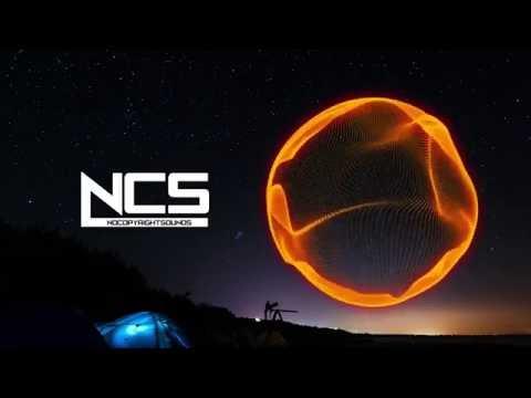 Inukshuk - We Were Infinite [NCS Release]