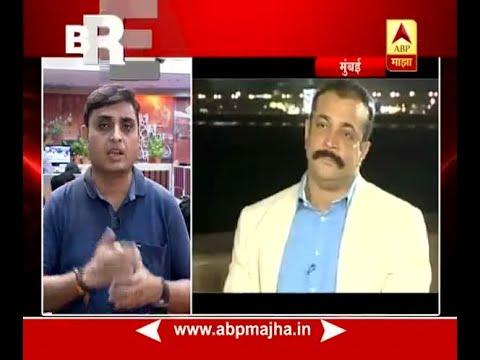 मुंबई : हिमांशू रॉय यांनी आत्महत्या का केली?