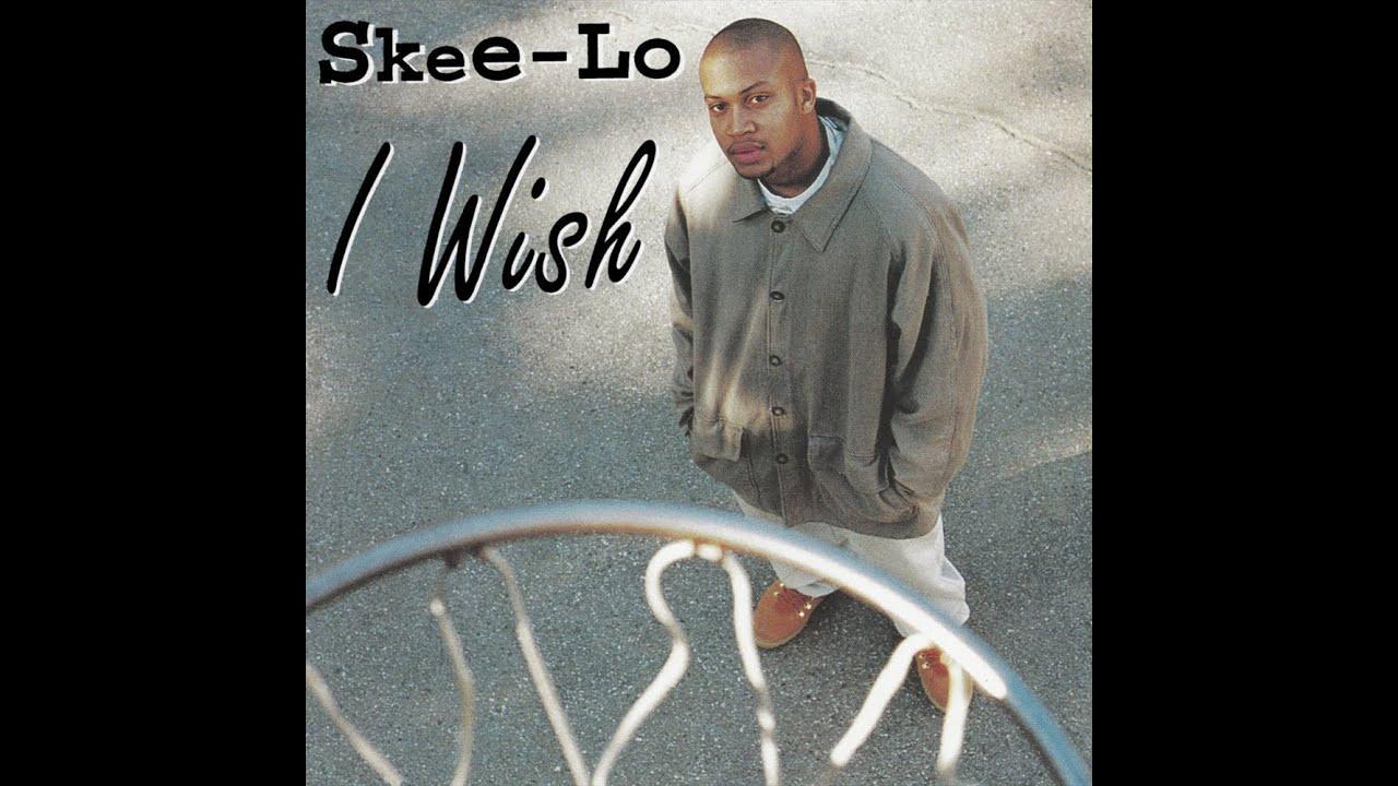 RC Reviews: I Wish - Skee Lo