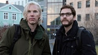 IGN Reviews - The Fifth Estate - Review (Video Game Video Review)